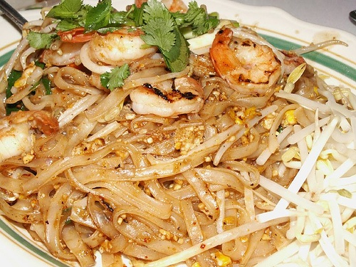 for how noodle pad to thai rice cook repair & how to thai by build pad